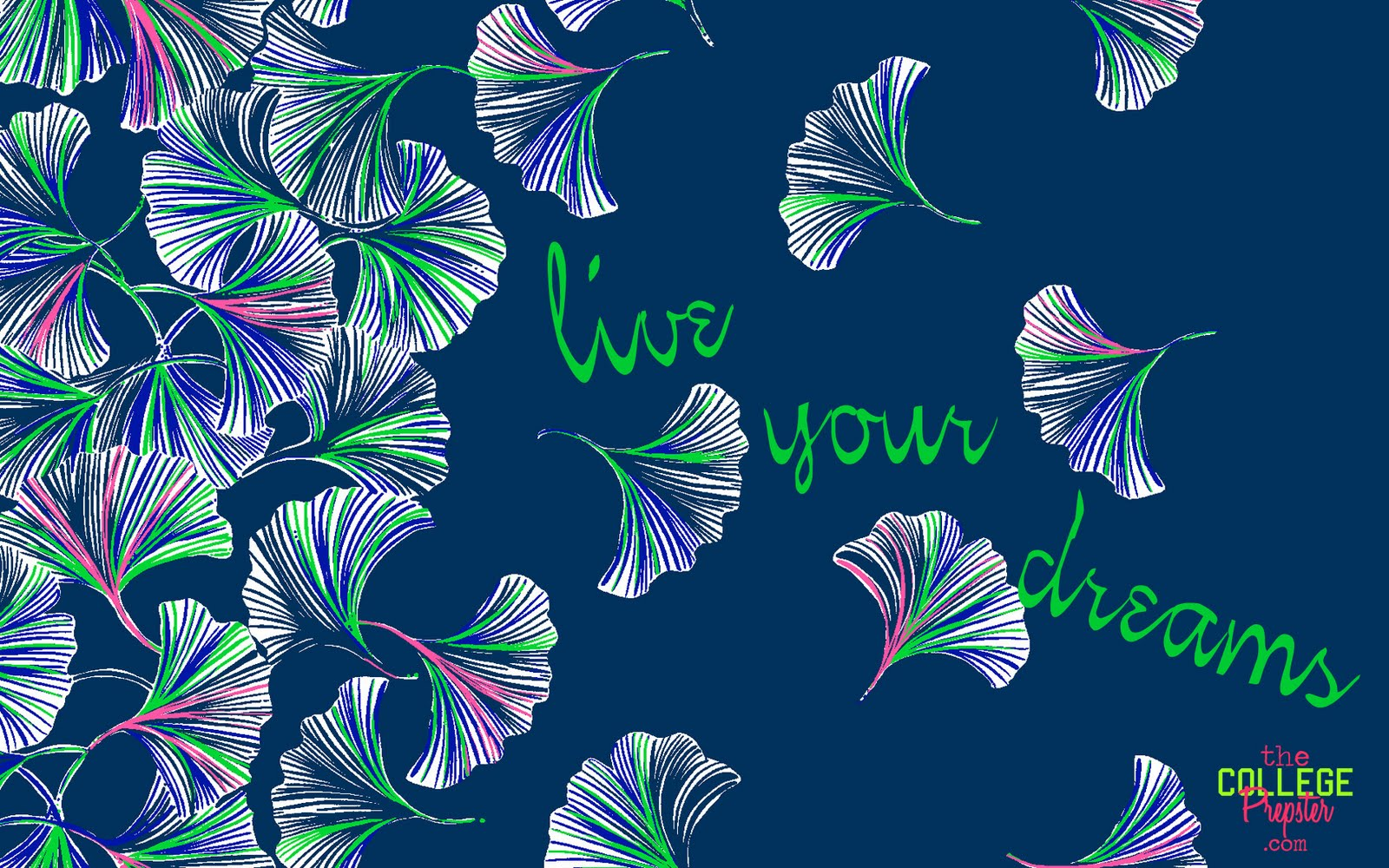 Marketwallpapers Search Wallpapers Lillypulitzer